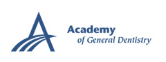 Dental Academy