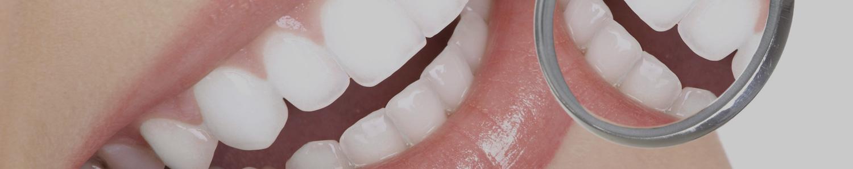 """Dentist"
